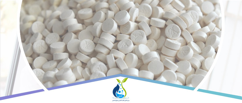 عقار الميثامفيتامين وطُرق العلاج منه بسهولة