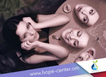 علاج اضطراب الشخصية الفصامية