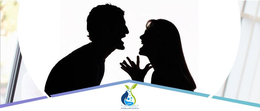 علاج اضطراب فتور الرغبة الجنسية