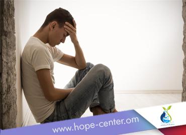 علاج اضطراب كرب ما بعد الصدمة