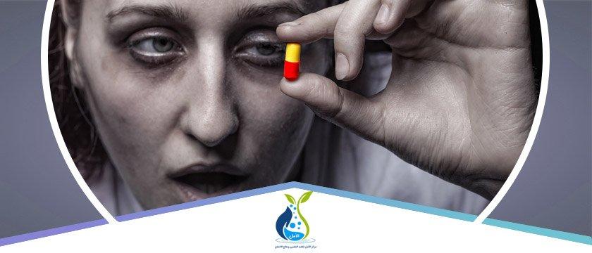 كيفية علاج إدمان المورفين
