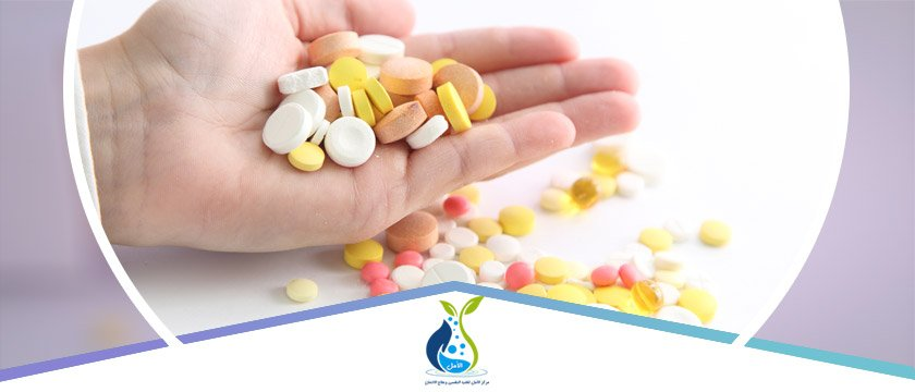 علاج ادمان الكبتاجون و خطورته كمخدر وفوائد الكبتاجون العلاجية