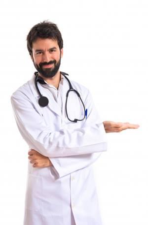 دكتور علاج الادمان