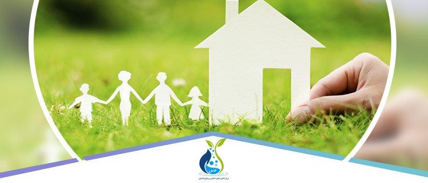 برنامج علاج الادمان فى المنزل - مركز الامل لعلاج الادمان