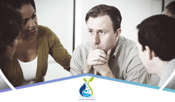 تعرف على سبل الرعاية اللاحقة للمدمن بعد علاجه من الإدمان