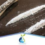 اعراض انسحاب الكوكايين