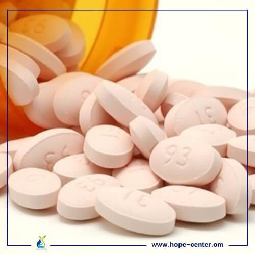 كيف تحول الكبتاجون من دواء لإدمان