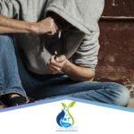 اعراض انسحاب الهيدرو