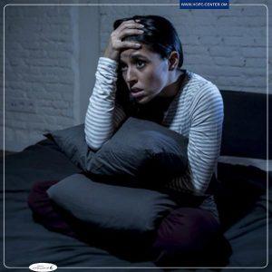 احصائيات نسبة استخدام مضادات الاكتئاب