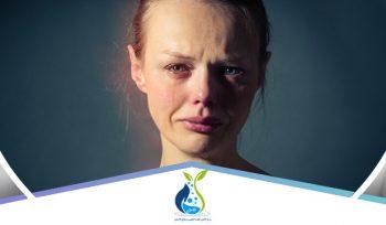 أعراض الاكتئاب بالتفصيل