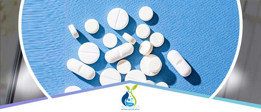 دواء لوديوميل