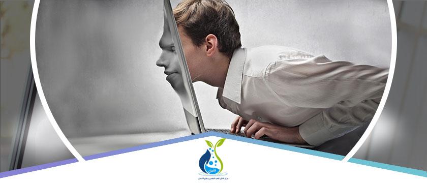 الإدمان الإلكتروني: الاعراض والاسباب وكيفية علاجه بخطوات بسيطة