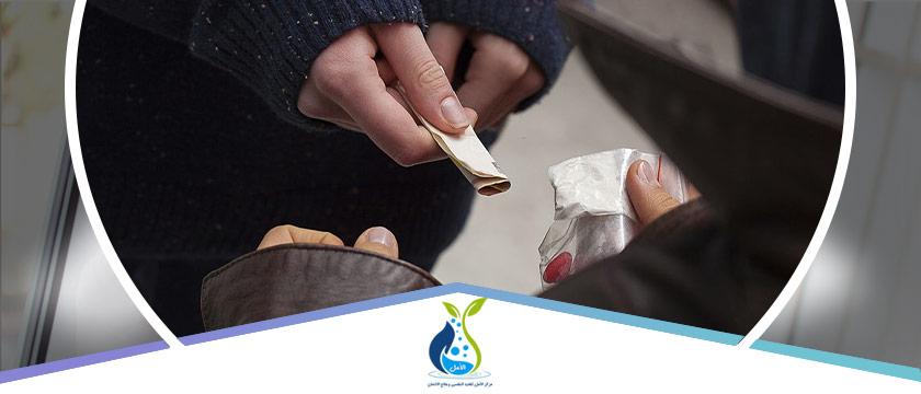 حقائق هامة حول المخدرات وتأثيرها السلبي على الشباب وأسلوب الوقاية منها