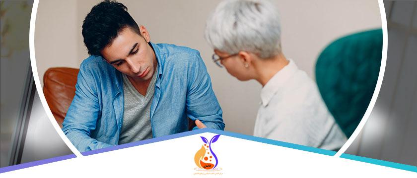 كم تكون مدة علاج ادمان الكبتاجون وما هي علامات التعافي