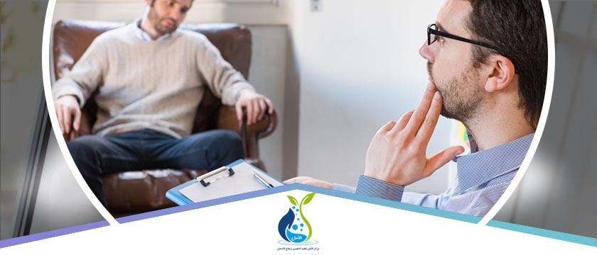 تحليل الشخصية الفصامية وما هي الأسباب والأعراض والأضرار