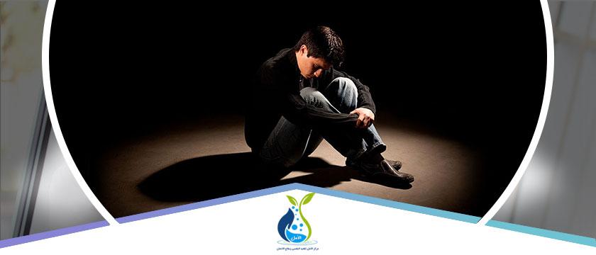 أعراض التوحد عند الكبار وما هي أسبابه وطرق علاجه