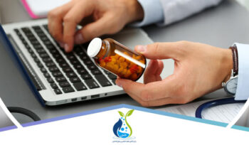 ادوية علاج نقص الدوبامين