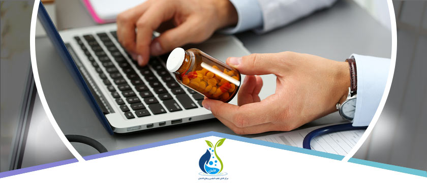 تعرف علي ادوية علاج نقص الدوبامين في الجسم بالتفصيل