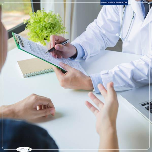 طرق علاج ادمان الهيروين الطبية