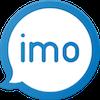 imo-icon