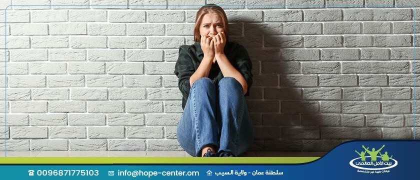 تعرف على اسباب و أعراض الخلعة وكيفية علاجها بالخطوات