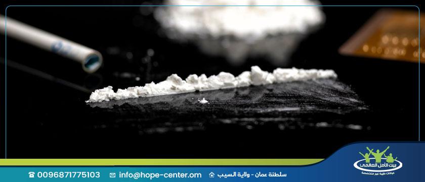 التفاصيل الكاملة حول مخدر الشادو وكيفية علاجه بخطوات بسيطة