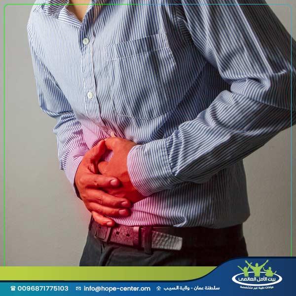 الآثار الجانبية الناتجة عن دواء اكتينون